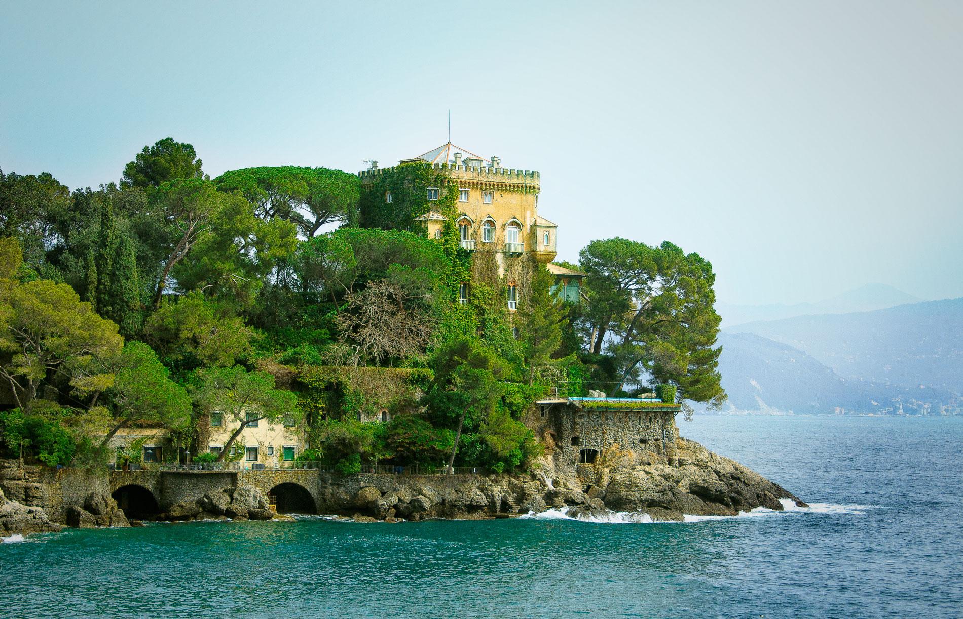Villa-Berlusconi